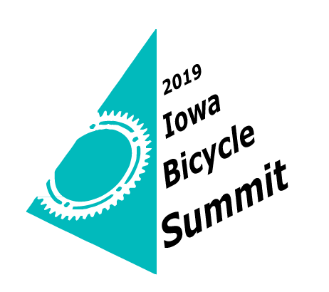 Iowa Bicycle Summit